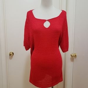 3for$20 blouse/ light sweater